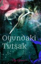 Oyundaki Tutsak by 35Forever35