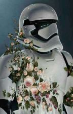 Arranged Marriage RP / Star Wars by TFC_Legend