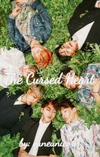 The Cursed Heart | BTS Fantasy AU by euneunicorn
