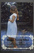 Happy never after by Lissa34