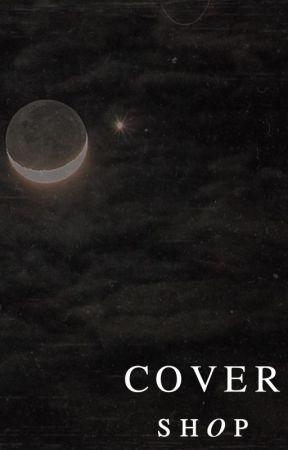 Cover Maker by Divaliva