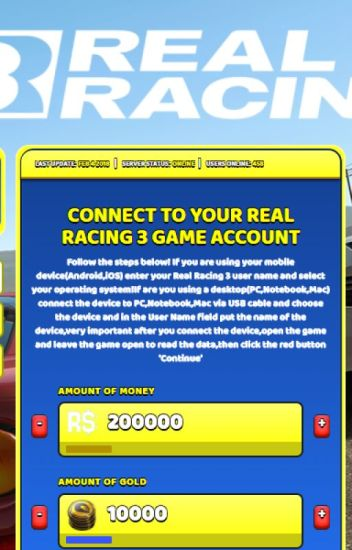 real cheat online
