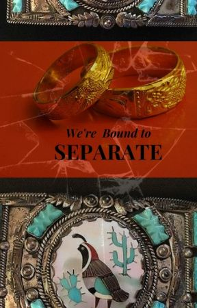 We're Bound To Separate (ft. EXO-M, SHINee) by GalaxysTwelveStars