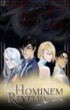 Hominem Revelio by maple_tea1801
