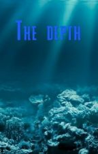 The depth by CodyJones690
