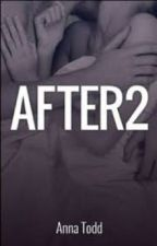 After 2 (مترجمة) by XXPrincessShazaXX
