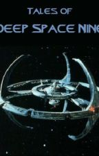 Tales of Deep Space Nine by TheLocalGuerilla