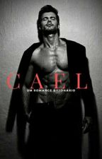 CAEL by WillDiniz