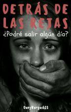 Detrás de las rejas by DanyVargas421