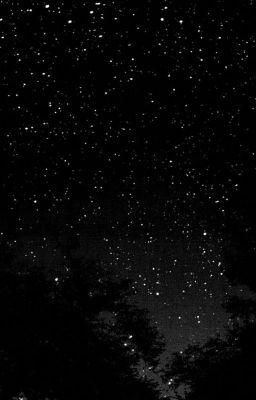 tựa muôn vì sao
