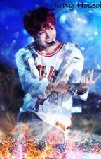 Kpop edit  by Shy-child