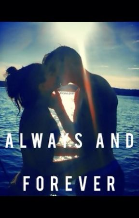 Always and forever (a Taylor Caniff and Nash Grier  fanfic) by brookkkkeeeee