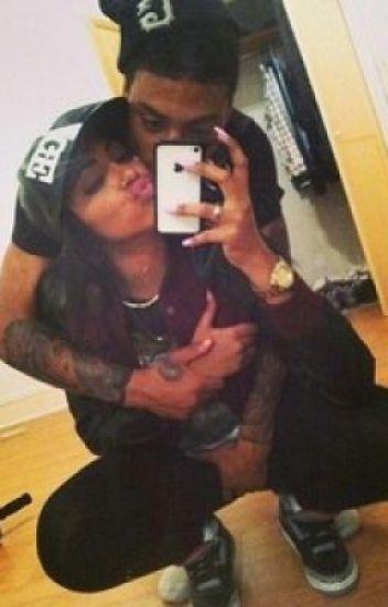 Thug love ❤
