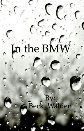 In the BMW (Pynch oneshot) by Pendragoner