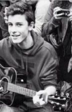 Caught my eye : shawn mendes by ashawnmendesluvva