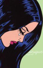 UNIQUE || 2JAE by WEAREPRISTIN-