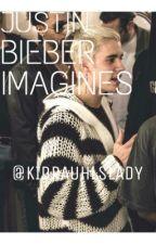 Justin Bieber Imagines by kidrauhlslady