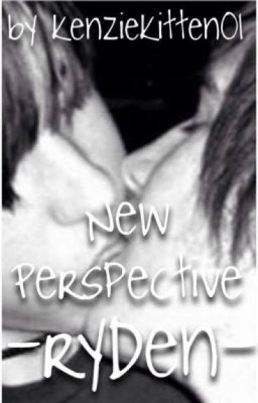 New Perspective -Ryden-