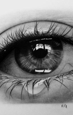 Nhắm mắt 2: Ám lân (Hoàn chính văn)
