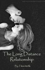 The Long Distance Relationship! by Thewriterhk