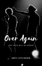 Over Again    l.s. by AditiStylinson