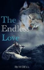 The Endless Love  by W0lfish