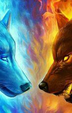 Le Derniere Espoir by spirit_wolf7