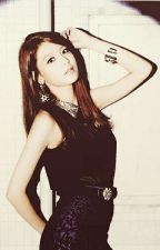 choi sooyoung :; facts  by SNSD_Turkey