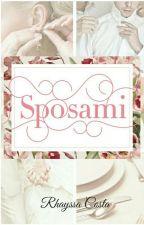 Sposami by Rhayssa_Costa
