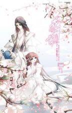 [Đồng Nhân Hoa Thiên Cốt]Thiên Sát Thần by nguyenxunu