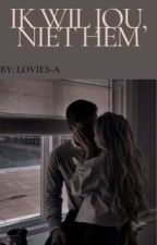 Show me you, not him by lovies-A