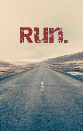 Run. by OffReading
