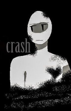 crash  by sundaysuicidedays