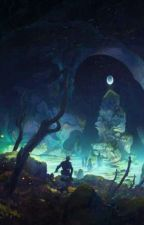 The Wells of Eioa (Keith x OC) (Shallura)(Lance x OC) by TELSTSIA