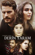 Derin Yaram by canimelekkk