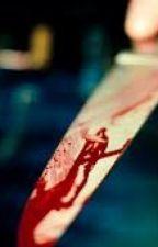 una nueva asesina (jeff the killer y tu ) by dany150