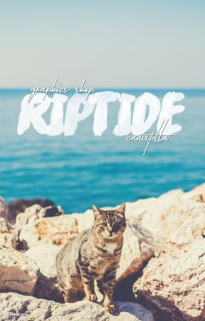 riptide: warriors graphics [ CLOSED by canistella
