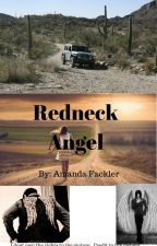 Redneck Angel ( A Norman Reedus Fanfic) by ReedusLove84
