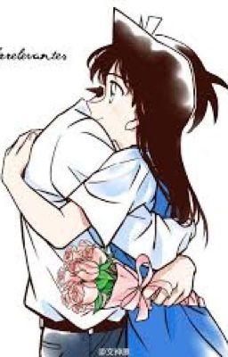(Shinran) Anh yêu em, thiên thần nhỏ