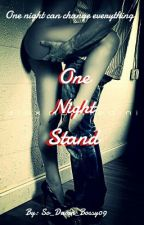One Night Stand (Urban) by So_Damn_Bossy09