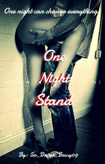One Night Stand (Urban)