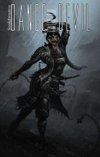 Dance with the Devil [TERMINÉ]  by Kookdreamin