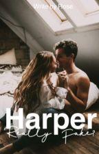 Harper by _Nxt_Pxrfxct_