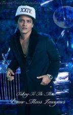 Talking To The Moon: Bruno Mars Imagines by Brunz_HooliganAngel