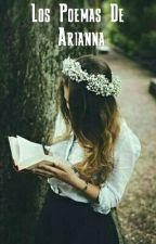 Los Poemas De Arianna by spoot14_0309
