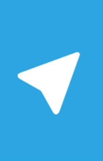 Telegram-Amori e Tradimenti.
