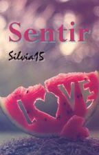 Sentir © (Para editar) by Silvia15