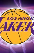 NBA Daughters by kaylaik30