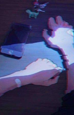 Imagenes Y Frases Tristes El Verdadero Amor Wattpad