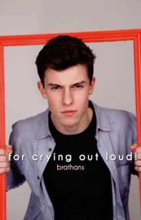 FOR CRYING OUT LOUD! ⇒ rants  by brathans